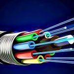 10 características de la fibra óptica
