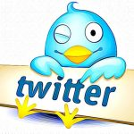 10 caracteristicas de twitter