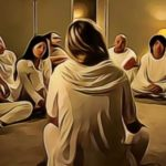 características de las sectas religiosas