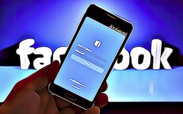 caracteristicas de facebook