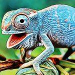 caracteristicas de los reptiles