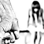 caracteristicas de un abusador
