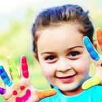 caracteristicas niños autistas