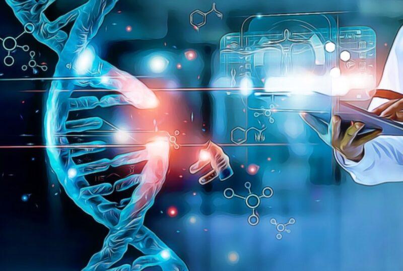 imagen representativa de la ciencia