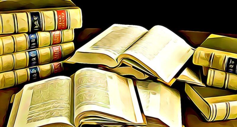 libros de derecho constitucional