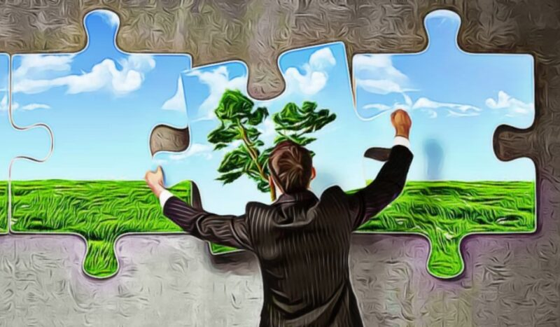 responsabilidad social con la naturaleza (2)