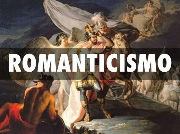 10 características del romanticismo