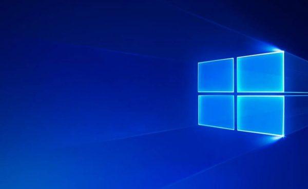 caracteristicas de windows